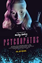 Image of Psychopaths