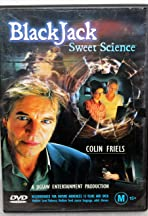 BlackJack: Sweet Science