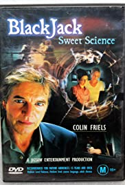 BlackJack: Sweet Science(2004) Poster - Movie Forum, Cast, Reviews