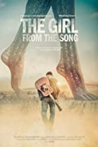 Image of The Girl from the Song