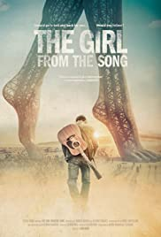 NONTON MOVIE – THE GIRL FROM THE SONG (2017)