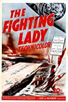 Image of The Fighting Lady
