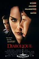 Image of Diabolique