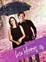 Late Bloomer(2016)