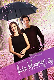 Late Bloomer(2016) Poster - Movie Forum, Cast, Reviews