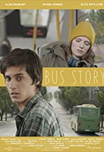 Bus Story