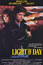 Image of Light of Day
