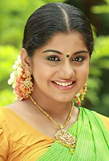 Meera Nandan Picture