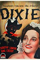 Image of Dixie