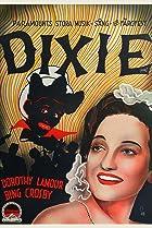 Image of Dixie