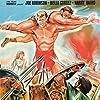 Taur, il re della forza bruta (1963)