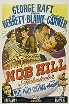 Image of Nob Hill
