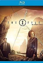 Secrets of the X Files, Part 2