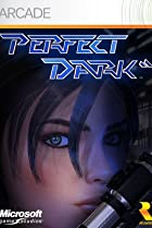 Image of Perfect Dark