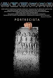 Portrecista Poster