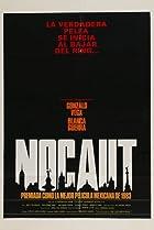 Image of Nocaut