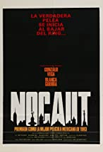 Primary image for Nocaut