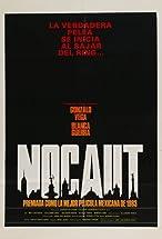Primary image for Nocaut