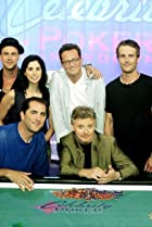 Image of Celebrity Poker Showdown