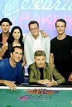Primary image for Celebrity Poker Showdown