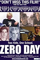 Image of Zero Day