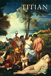 Titian Poster