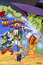 Image of The Wizard of Oz