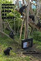 Image of Primate Cinema: Apes as Family