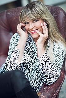 Chantal Poullain Picture