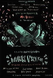 Dark Prism VO