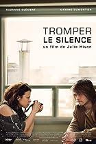 Image of Tromper le silence