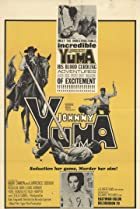 Image of Johnny Yuma