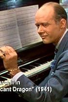 Image of Frank Churchill