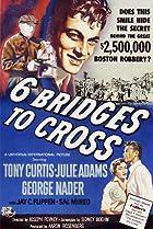 Image of Six Bridges to Cross