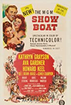 Primary image for Show Boat