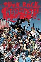Image of Punk Rock Holocaust
