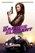 The Danger Element(1970)