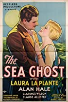 Image of The Sea Ghost