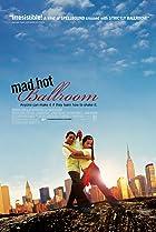 Image of Mad Hot Ballroom