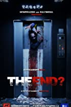 Image of The End?