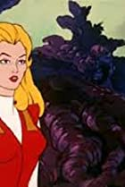 Image of She-Ra: Princess of Power: Birds of a Feather