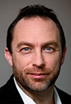 Jimmy Wales's primary photo