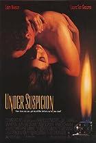 Image of Under Suspicion