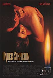 Watch Movie Under Suspicion (1991)
