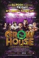 Grow House(2017)