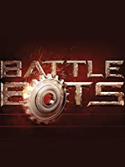 BattleBots - Season 5 (2020) poster