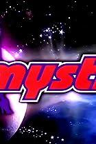 The Mysti Show (2004) Poster