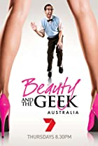 Image of Beauty and the Geek Australia