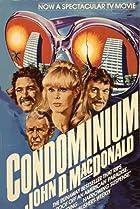 Image of Condominium
