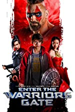 Enter The Warriors Gate(2017)